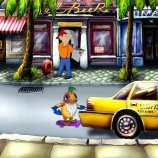 Скриншот Кеша: Король Полливуда