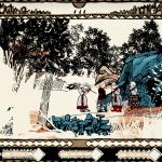 Скриншот Forest of Sleep – Изображение 8