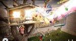 Основатель Evolution Studios выпустит реалистичный симулятор повара  - Изображение 4