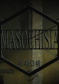 Обложка Masochisia