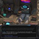 Скриншот Torment: Tides of Numenera – Изображение 19