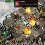 Скриншот Aerena - Masters Edition – Изображение 6