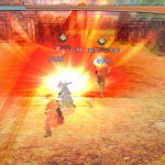 Скриншот Valkyria Revolution – Изображение 4