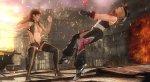 Последняя глава Dead or Alive 5 попадет на новые консоли в феврале - Изображение 5