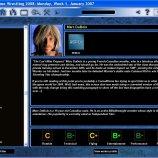 Скриншот Total Extreme Wrestling 2008