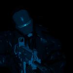Скриншот Project Ark – Изображение 3