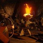 Скриншот LEGO The Hobbit – Изображение 2