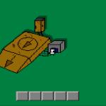Скриншот ED: The Survivor – Изображение 5