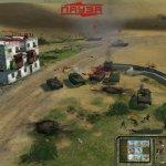 Скриншот Warfare Reloaded – Изображение 55