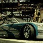 Скриншот Need for Speed: Most Wanted (2005) – Изображение 110
