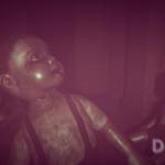 Скриншот The Dolls – Изображение 2