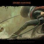 Скриншот Secret Ponchos – Изображение 4