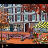 Скриншот Broken Sword 2.5: Return of the Templars – Изображение 6