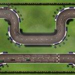 Скриншот Little Racers – Изображение 9