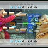 Скриншот We Sing Deutsche Hits – Изображение 3