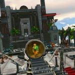 Скриншот War of Castle VR – Изображение 6
