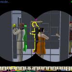 Скриншот SpyParty – Изображение 1