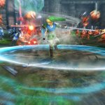 Скриншот Hyrule Warriors – Изображение 7