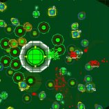 Скриншот Gate 88