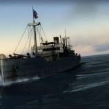 Скриншот Silent Hunter 5: Battle of the Atlantic