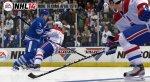Лицом игры NHL`14 точно станет вратарь - Изображение 7