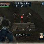 Скриншот Valkyria Chronicles 2 – Изображение 10