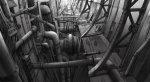 Художник экранизации BioShock показал концепт-арты отмененного фильма - Изображение 18