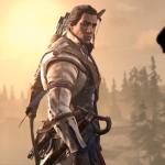 Скриншот Assassin's Creed 3 – Изображение 199