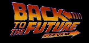 Back to the Future. Видео #5