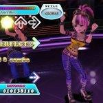 Скриншот DanceDanceRevolution Hottest Party 3 – Изображение 23