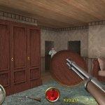Скриншот Gun Warrior – Изображение 11