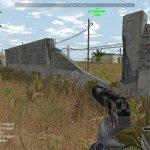 Скриншот Specnaz: Project Wolf – Изображение 80