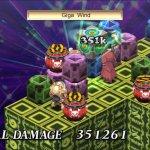 Скриншот Disgaea 4: A Promise Unforgotten – Изображение 56