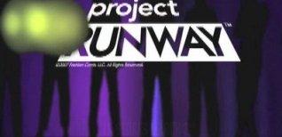 Project Runway. Видео #1