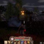 Скриншот Legends of Aethereus – Изображение 4