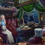 Скриншот Dark Strokes: Sins of the Father Collector's Edition – Изображение 1