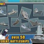 Скриншот Fleet Combat 2 – Изображение 4