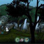 Скриншот Ghost Parade – Изображение 1