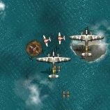 Скриншот 1942: First Strike