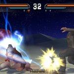 Скриншот Dragonball: Evolution – Изображение 29