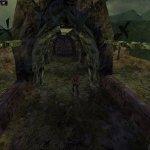 Скриншот Grim Society: Awakening – Изображение 1
