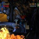 Скриншот LEGO Batman 2: DC Super Heroes – Изображение 2