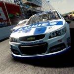 Скриншот NASCAR '14 – Изображение 14