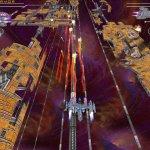 Скриншот Hyperspace Invader – Изображение 5