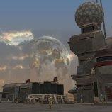 Скриншот L.A.W.