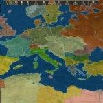 Скриншот Making History: The Great War – Изображение 17