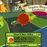 Скриншот Card Wars