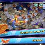 Скриншот Toy Defense 4: Sci-Fi – Изображение 5