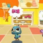 Скриншот Littlest Pet Shop Friends – Изображение 15