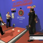 Скриншот PDC World Championship Darts: Pro Tour – Изображение 33